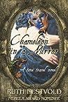 Chameleon in a Mi...
