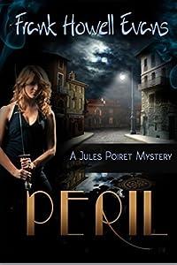 Peril (Jules Poiret, #1)