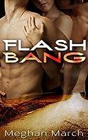 Flash Bang (Flash Bang #1)
