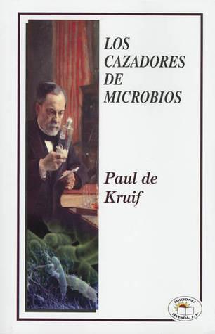 microbe hunters study guide