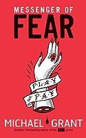 Messenger of Fear (Messenger of Fear #1)