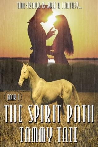 The Spirit Path