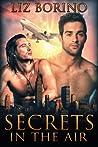 Secrets in the Air (Secrets, #1)