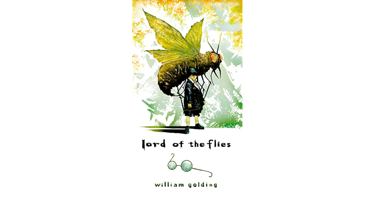 ideas about human nature expressed in lord of the flies by william golding To express ideas lord of the flies in every human being lord of the flies symbolism essay in lord of the flies highlights william golding's.