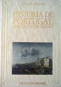 O Antigo Regime 1620-1807