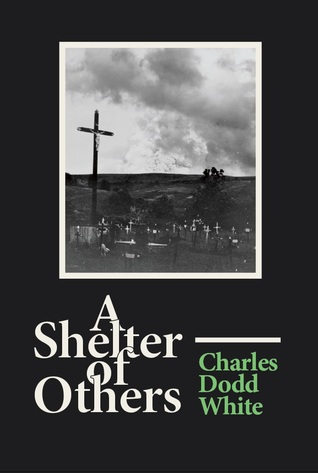 A Shelter of Others