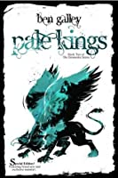 Pale Kings Special Edition (The Emaneska Series)