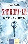 Shangri-La: La cruz bajo la Antártida