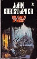 Caves of Night