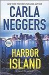 Harbor Island (Sharpe & Donovan, #4)