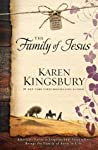 The Family of Jesus (Heart of the Story, #1)
