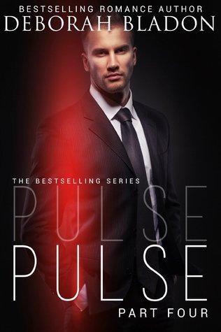 Pulse - Part Four