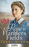 A Rose in Flanders Fields