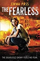 The Fearless