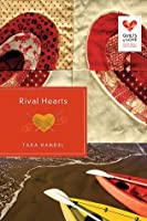 Rival Hearts (Quilts of Love Series)