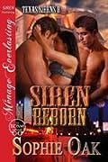 Siren Reborn