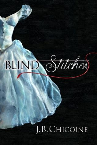 Blind Stitches