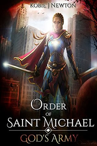 Order of Saint Michael (God's Army)