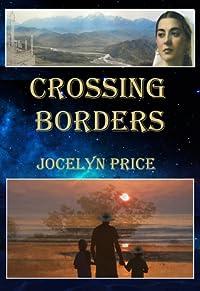 Crossing Borders - Australian Outback Romance