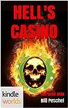 Hell's Casino (The Dead Man)