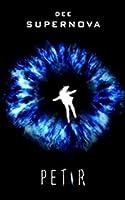 Supernova: Petir