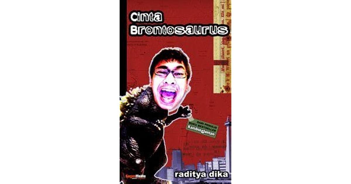 Buku Raditya Dika Format Pdf