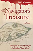 The Navigator's Treasure
