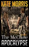 The McClane Apocalypse: Book 2