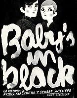 Baby's in Black: La historia de Astrid Kirchherr y Stuart Sutcliffe