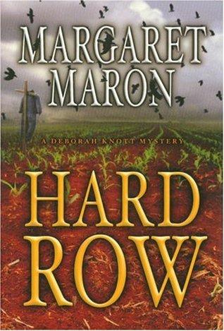 Hard Row