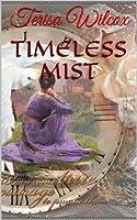 Timeless Mist (MacGregor)