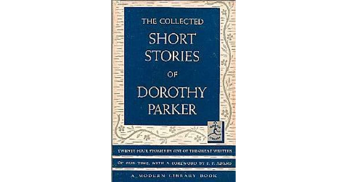 essays telephone call dorothy parker Free essays the last tea dorothy parker the last tea dorothy parker instead she refused and said with the irony that he wanted to call up his friend.