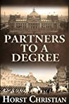 Partners To A Degree: Growing Up Under The Third Reich Book 4