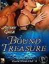 Bound Treasure (Masters of the Prairie Winds Club, #4)