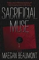 Sacrificial Muse (Sabrina Vaughn Series Book 2)