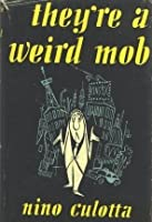 They're A Weird Mob: A Novel