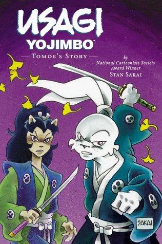 Usagi Yojimbo, Vol. 22 by Stan Sakai