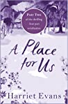 A Place For Us Part 2 audiobook download free