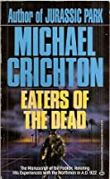 Eaters of the Dead