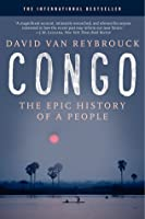 Congo: The Epic History of a People