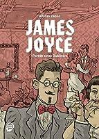 James Joyce. Portrait eines Dubliners