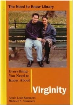 Everything-You-Need-to-Know-About-Virginity-Need-to-Know-Library-