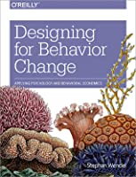 Designing for Behaviour Change
