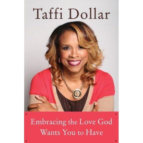 Dollar of birth date taffi Embracing the