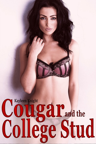 Cougars and studs