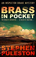 Brass in Pocket (Inspector Drake 1)