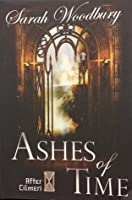 Ashes of Time (After Cilmeri, #7)