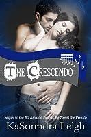 The Crescendo (The Musical Interlude Book 2)