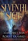 The Seventh Sigil (Dragon Brigade, #3)