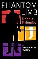 Phantom Limb (Daniel Rinaldi #4)